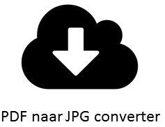 Download icon met tekst.jpg